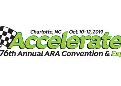 ARA-Convention-Logo-2019