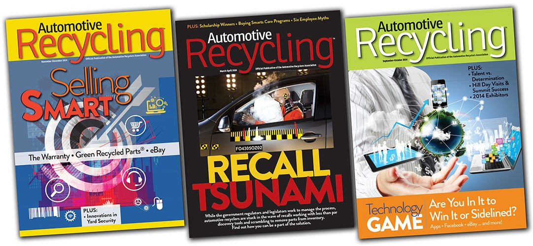 CoversAutoRecyclMag-min