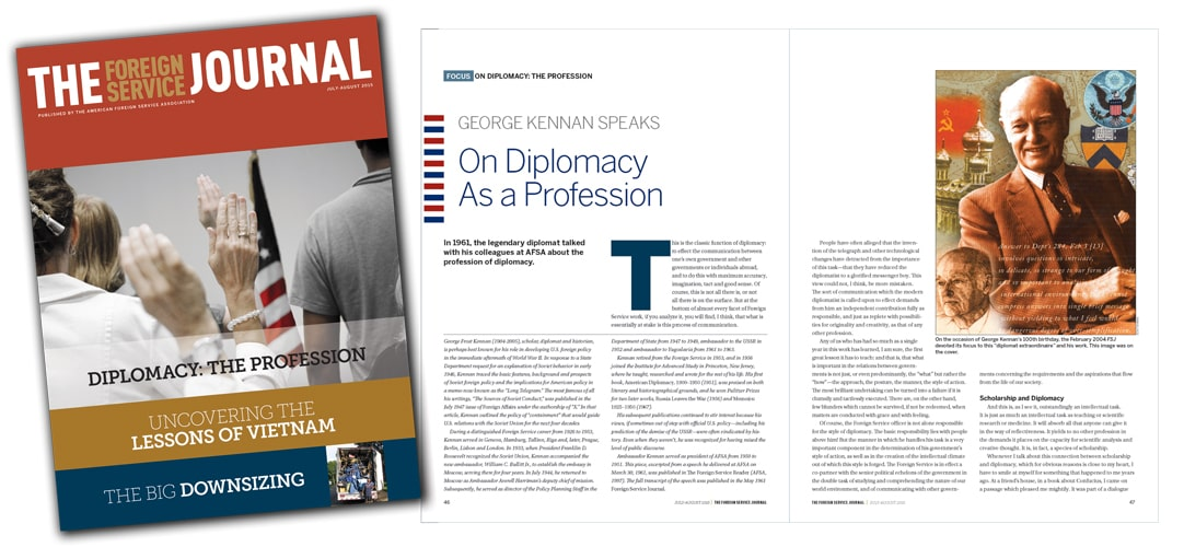 FSJ-Magazine-PagesJulAug15-min