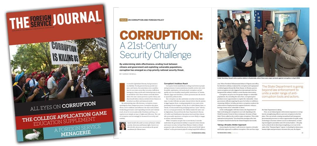 FSJ-Magazine-PagesJune16-min