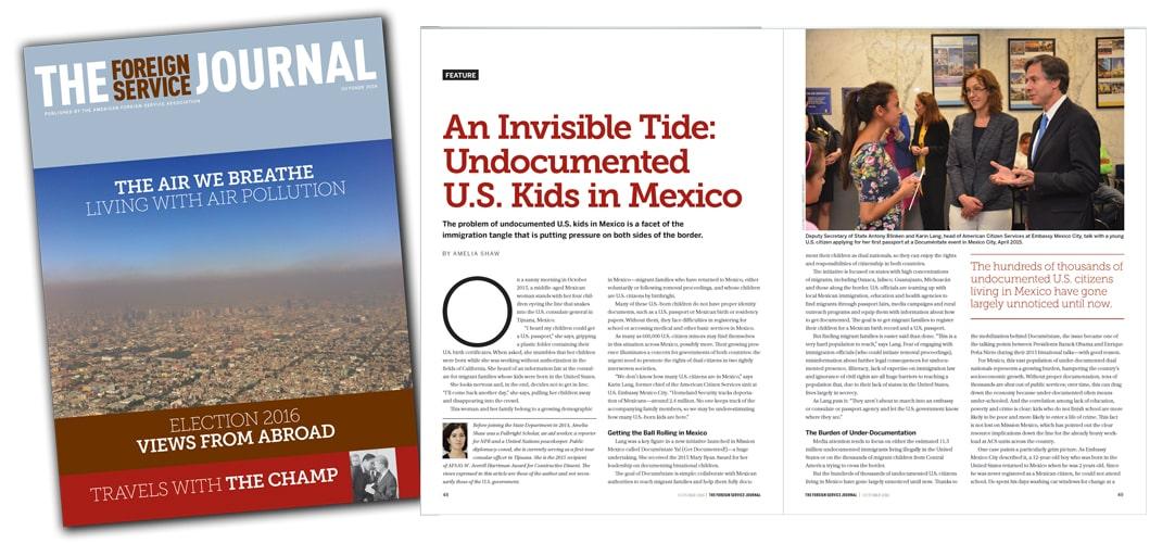 FSJ-Magazine-PagesOct16-2-min