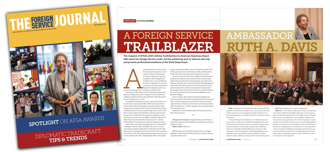 FSJ-Magazine-PagesSep16-min