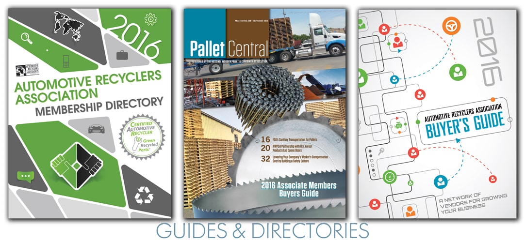 GUIDESDIRECTORIES-min