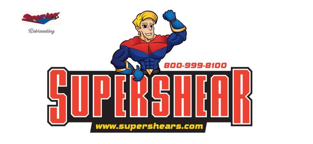 Supershear-min