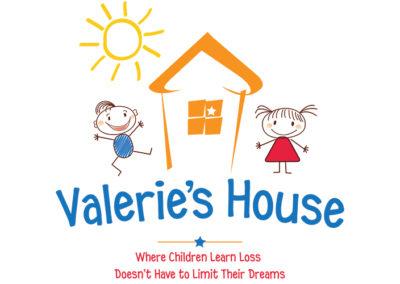 VALERIES-HOUSE